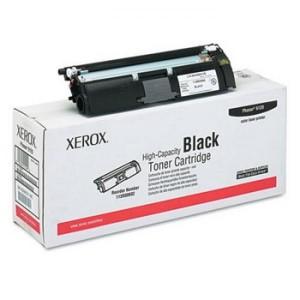 Xerox toonerkassett 113R00692