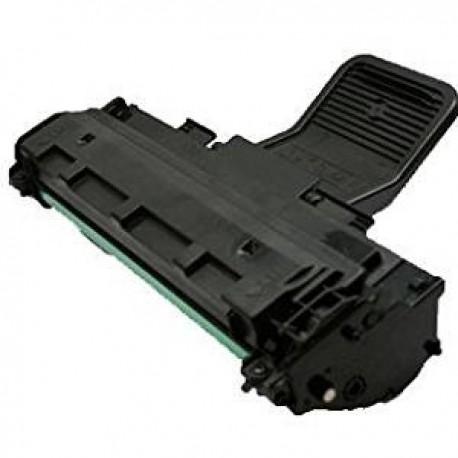 Dore analoog tooner Samsung ML-1610 SCX-4521D3 ML-2010D3 SCX4521D3 ...