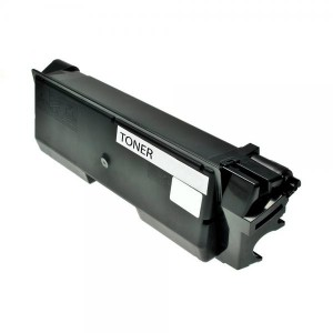 Dore analoog UTAX  Triumph Adler 4472610010 4472610115 Toner Cartridge Black, CDC 1626, 1726, 5526, 5626, CLP 3726