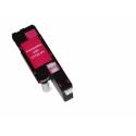 Dofe analoog toonerkassett EPSON C1700 M S050612 Aculaser C1700