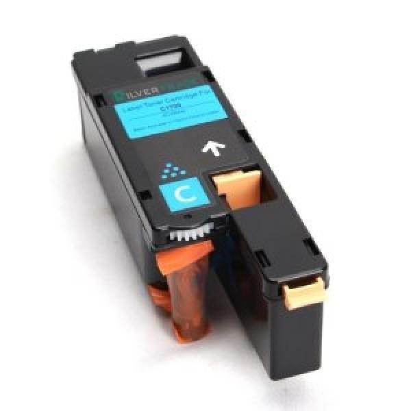 Dofe analoog toonerkassett EPSON C1700 C S050613 C