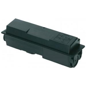 Dore analoog toonerikassett Epson M2400 S050584 S050583 BK