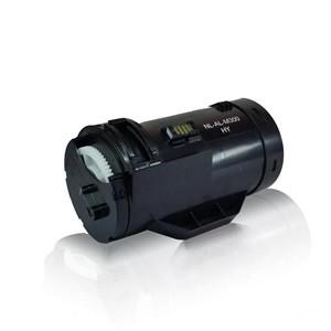 Dore analog toner cartridge Epson C13S050243 Dofe analoog toonerikassett Epson S050690 C13S050690 BK
