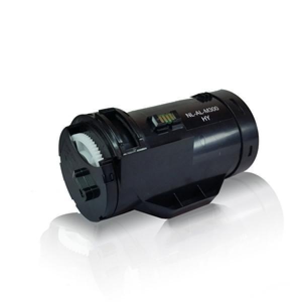 Dore analoog toonerikassett Epson M300 S050690 C13S050690 BK