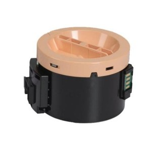 Dore analoog tooner Epson MX200 M200 S050710