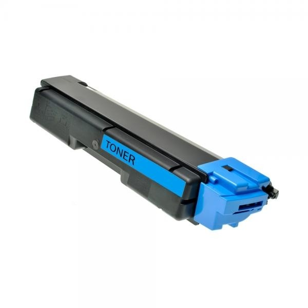 Dore analoog UTAX  Triumph Adler 4472610111  4472610011  Cyan Toner Cartridge , CDC 1626, 1726, 5526, 5626, CLP 3726