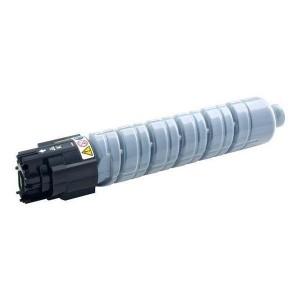 Dore analog toner RICOH C430 821279 821204 821094 821074 Black