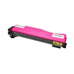 Dore analog toner UTAX 4452110014 4452110114 CLP-3521 CLP3521 Magenta