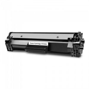 Dore analoog toonerkassett HP CF244A 44A