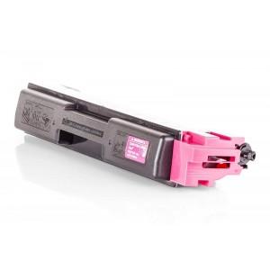 Dore analoog Utax toner cartridge magenta  Triumph Adler CLP4721 CLP3721  4472110014 4472110114