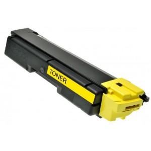 Dore analoog Utax toner cartridge Yellow  Triumph Adler 4472110116 4472110016 CLP4721 CLP3721