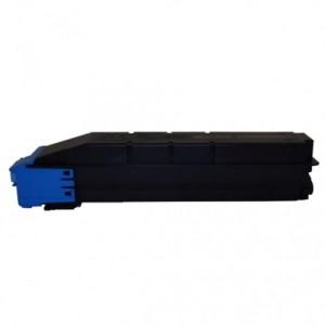 Dore analoog Utax toner cartridge cyan  Triumph Adler CLP4721 CLP3721 4472110011 4472110111  C