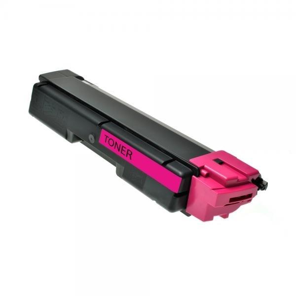 Dore analoog Utax toner cartridge Magenta Triumph Adler  4472610014 4472610114  CLP4726 CLP3726 Y