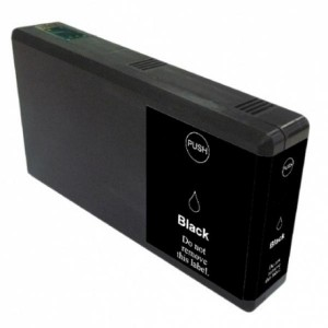 Redbox чернильного картриджа Epson 7891BK(PG)