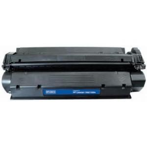 G&G analoog trükilint Nec RR-NEP3300BKS NEC P3300