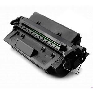 Opti Print аналоговый тонер Canon FX7 FX-7