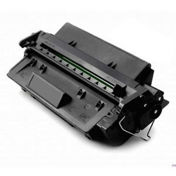 Opti Print analoog tooner Canon FX7 FX-7