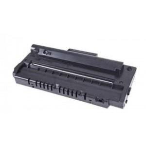 G&G аналоговый тонер Xerox 013R00625 PX3119C