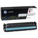HP toonerkassett CF403A 201A