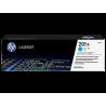 HP toonerkassett CF401A CF401X 201A 201X