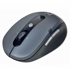 Беспроводная лазерная мини-мышь Defender Locarno 705 G