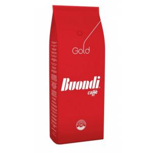 KOHVIOAD BUONDI GOLD 1 KG