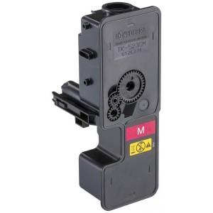 Kyocera  toonerkassett  TK-5240 TK5240 Magenta 1T02R7BNL0