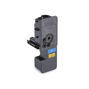Kyocera   toonerkassett TK-5240 TK5240 Cyan 1T02R7CNL0