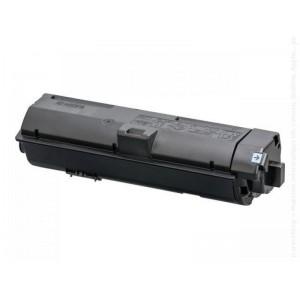 Kyocera tooner TK-1170 TK1170 1T02S50NL0