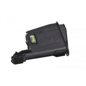 Kyocera toonerkassett TK-1115 TK1115 1T02M50NL0