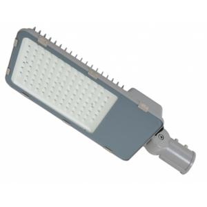 LED Second street light 715mm↔*255mm*50↕mm, 150W, AC230V, 4000-4500K, IP65