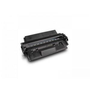 Neutral Box analog toner Canon PCL50 L50  Cartridge M