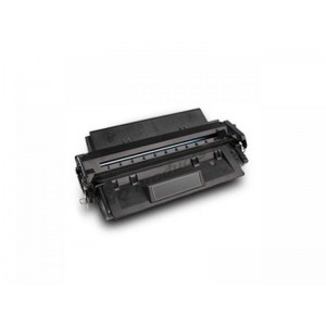 Neutral Box analoog tooner Canon PCL50 L50 Cartridge M
