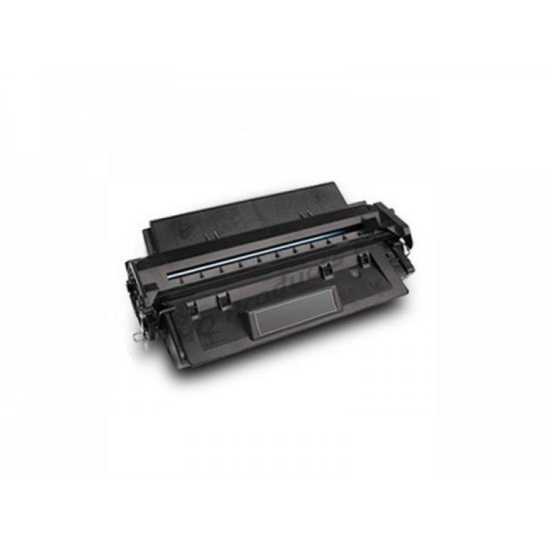 Neutral Box analoog tooner Canon PCL50 L50