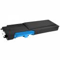 Neutral Box analoog tooner Xerox CX6600XC 106R02229