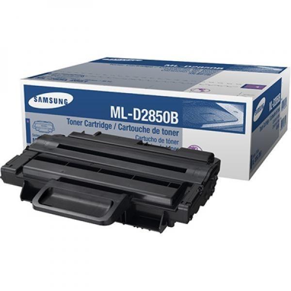 Samsung toonerkassett ML-D2850B