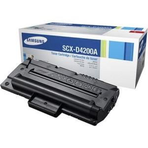 Samsung toonerkassett SCX-4200 SCX4200
