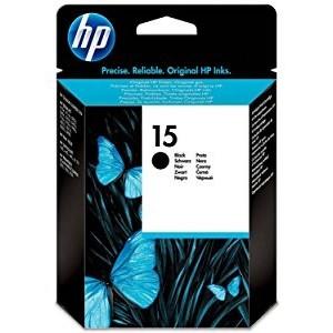 HP tindikassett HP 15 C6615NE