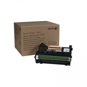 Xerox originaal trummel 3610 113R00773 113R773