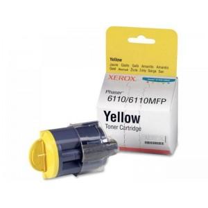 Xerox tooner 106R01273 Phaser 6110 6110MFP