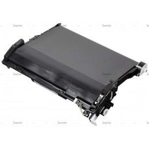 Samsung JC96-06292A (new JC93-01540A) Transfer Belt Unit Image Transfer Belt, 50000 Leht