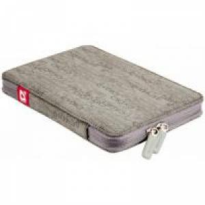 Kaaned tahvelarvutile Defender Tablet purse 7''