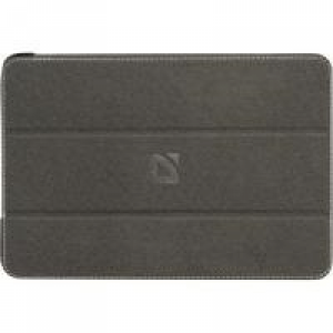 """Case iPad mini  Defender Mini case 7.9"""""""
