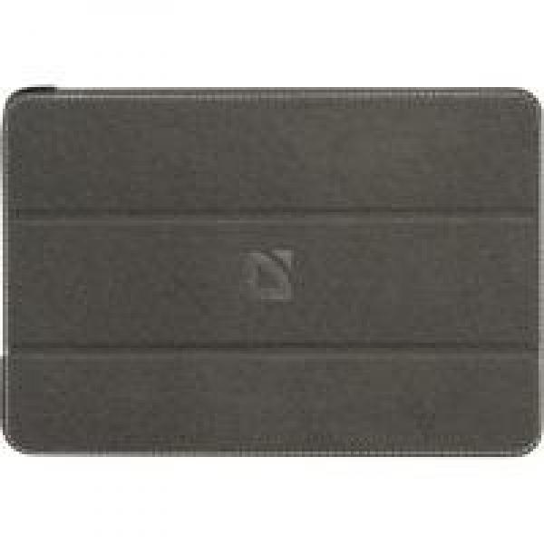 "Kott iPad mini  Defender Mini case 7.9"""
