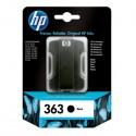 HP tindikassett C8721EE 363