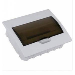 Flush распределительная коробка 10 way IP40
