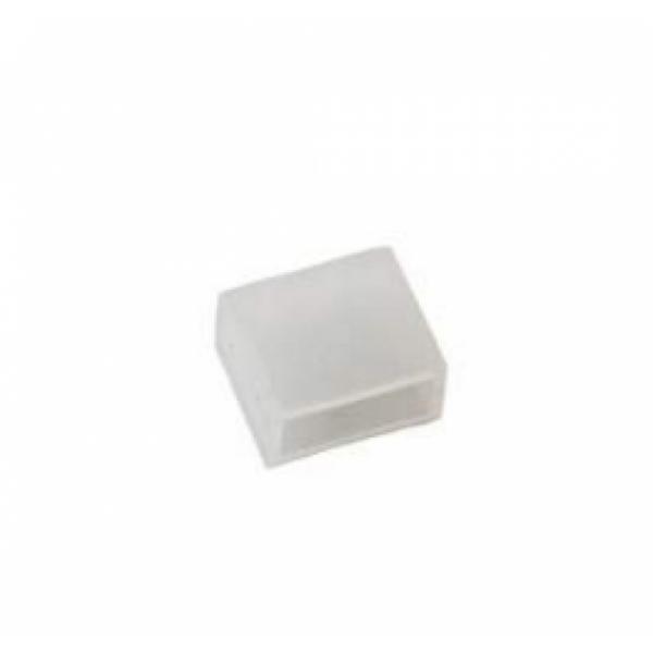 Tail plug 8 mm IP67 or IP68