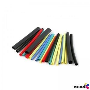 Heat shrink tube Φ8.0/4 mm,1 m