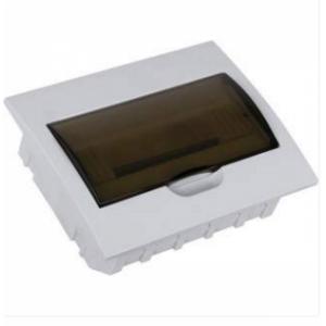 Flush распределительная коробка 15 way IP40