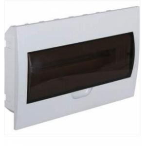 Flush распределительная коробка 18 way IP40